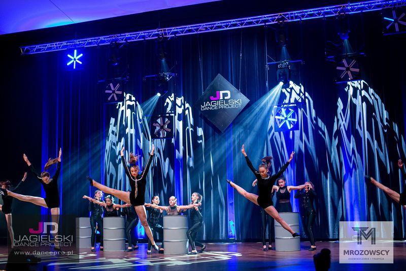 Szkoła Tańca Jagielski Dance Project Toruń - jazz - j2_02