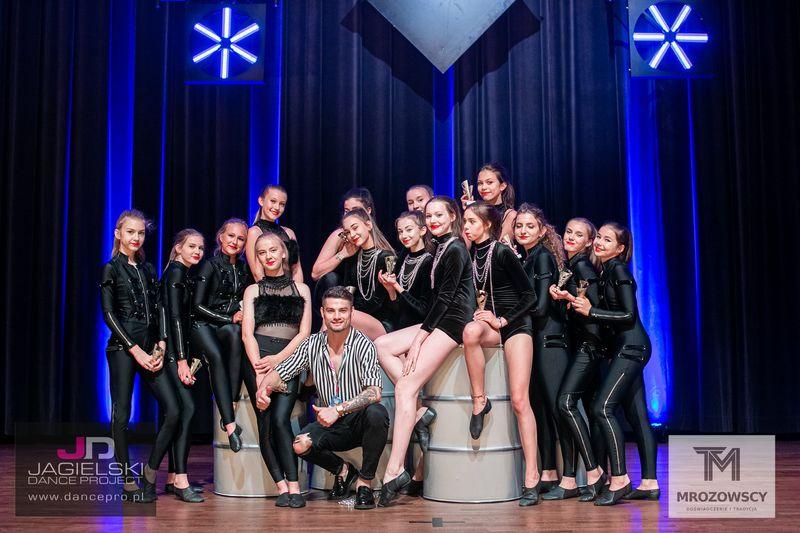 Szkoła Tańca Jagielski Dance Project Toruń - jazz - j2_04