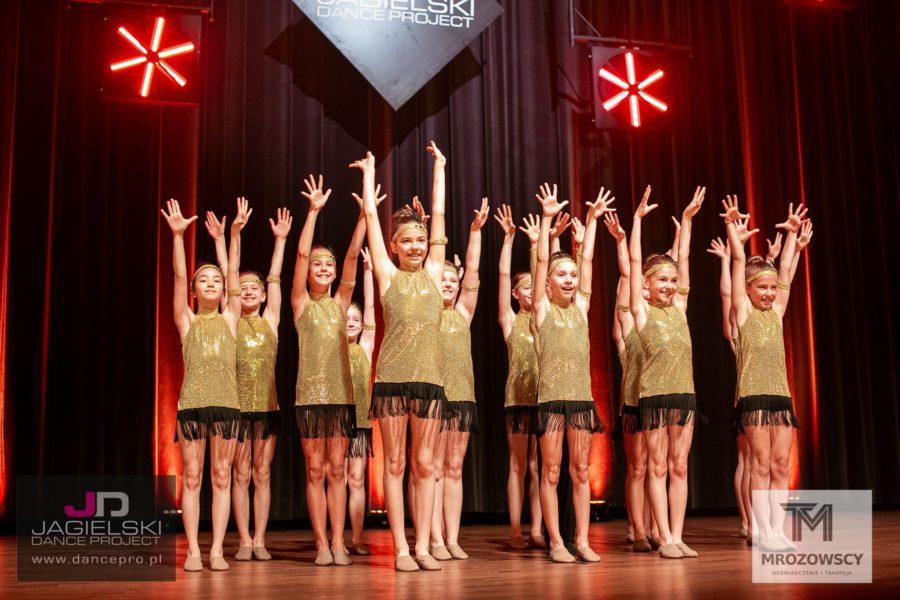 Szkoła Tańca Jagielski Dance Project Toruń - jazz - j3_02