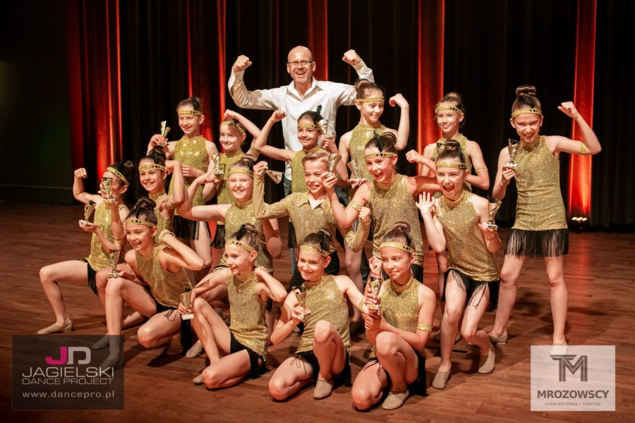 Szkoła Tańca Jagielski Dance Project Toruń - jazz - j3_04