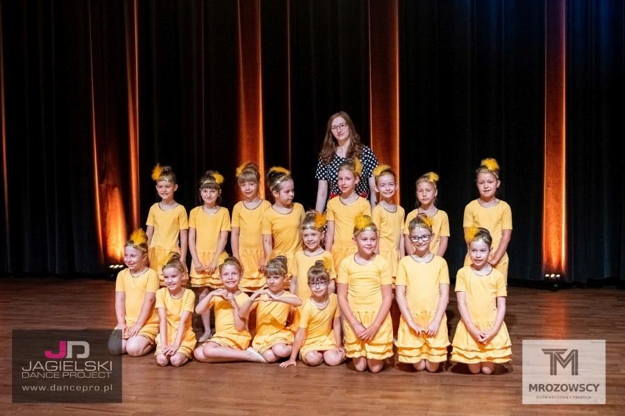 Szkoła Tańca Jagielski Dance Project Toruń - jazz - j4_02