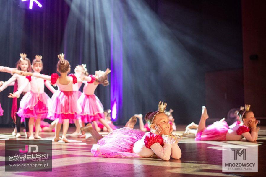 Szkoła Tańca Jagielski Dance Project Toruń - jazz - j4_03