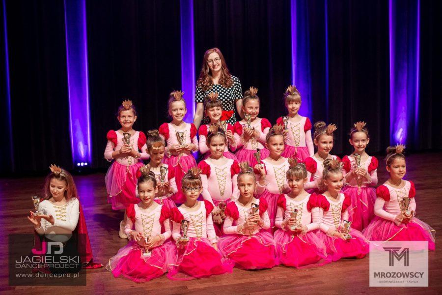 Szkoła Tańca Jagielski Dance Project Toruń - jazz - j4_04