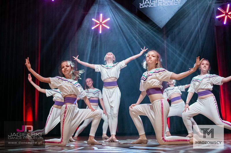 Szkoła Tańca Jagielski Dance Project Toruń - jazz - j5_03
