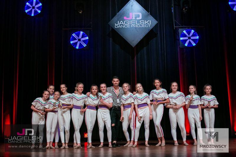 Szkoła Tańca Jagielski Dance Project Toruń - jazz - j5_04