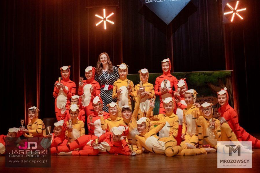 Szkoła Tańca Jagielski Dance Project Toruń - jazz - j6_02