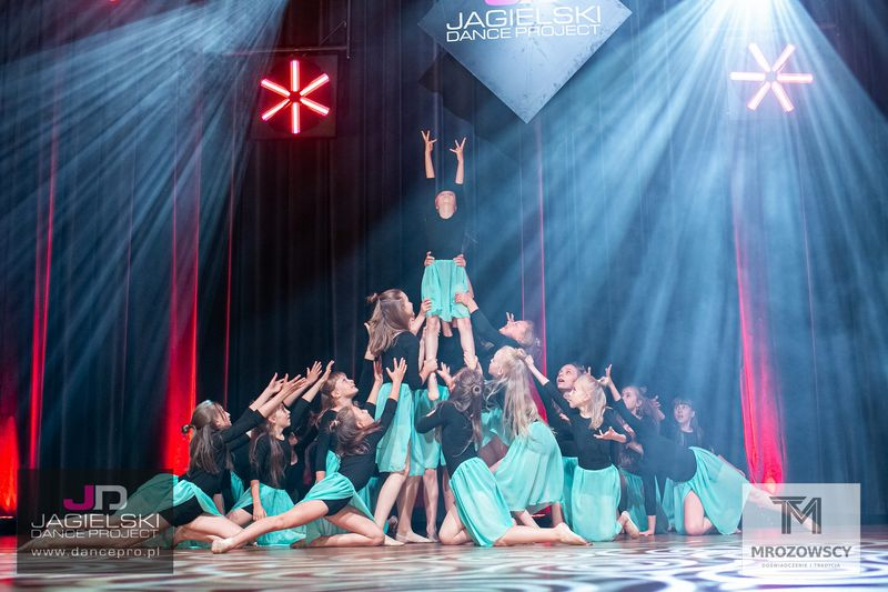Szkoła Tańca Jagielski Dance Project Toruń - jazz - j6_03
