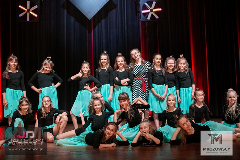 Szkoła Tańca Jagielski Dance Project Toruń - jazz - j6_04