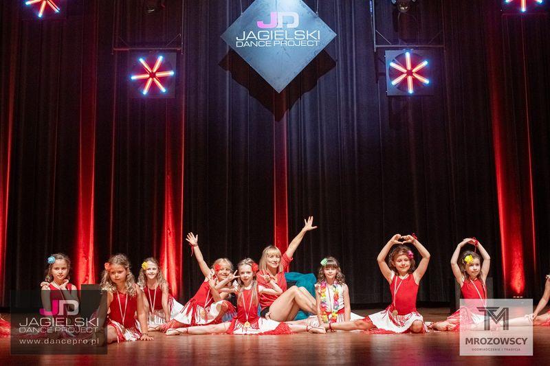 Szkoła Tańca Jagielski Dance Project Toruń - jazz - j7_04