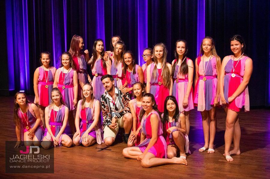 Szkoła Tańca Jagielski Dance Project Toruń - jazz - j8_02