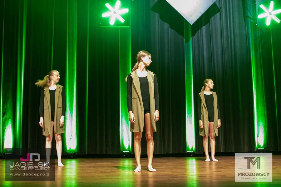 Szkoła Tańca Jagielski Dance Project Toruń - jazz - j8_03