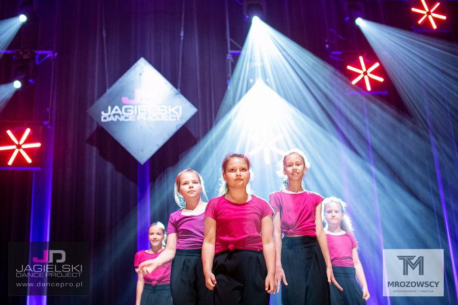 Szkoła Tańca Jagielski Dance Project Toruń - jazz - j8_04