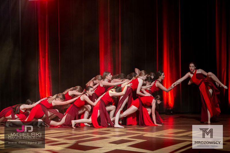 Szkoła Tańca Jagielski Dance Project Toruń - jazz - j9_02