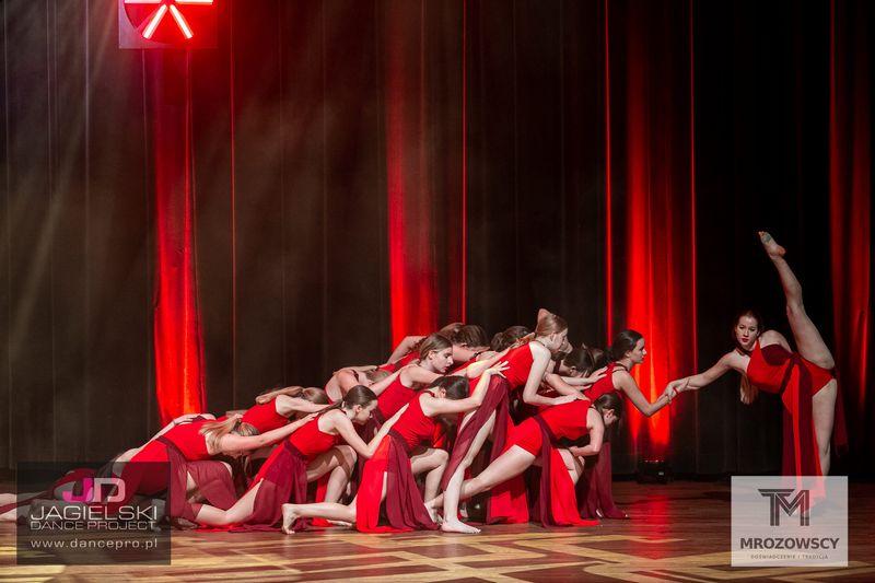Szkoła Tańca Jagielski Dance Project Toruń - jazz - j9_03
