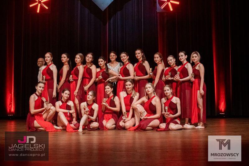 Szkoła Tańca Jagielski Dance Project Toruń - jazz - j9_04