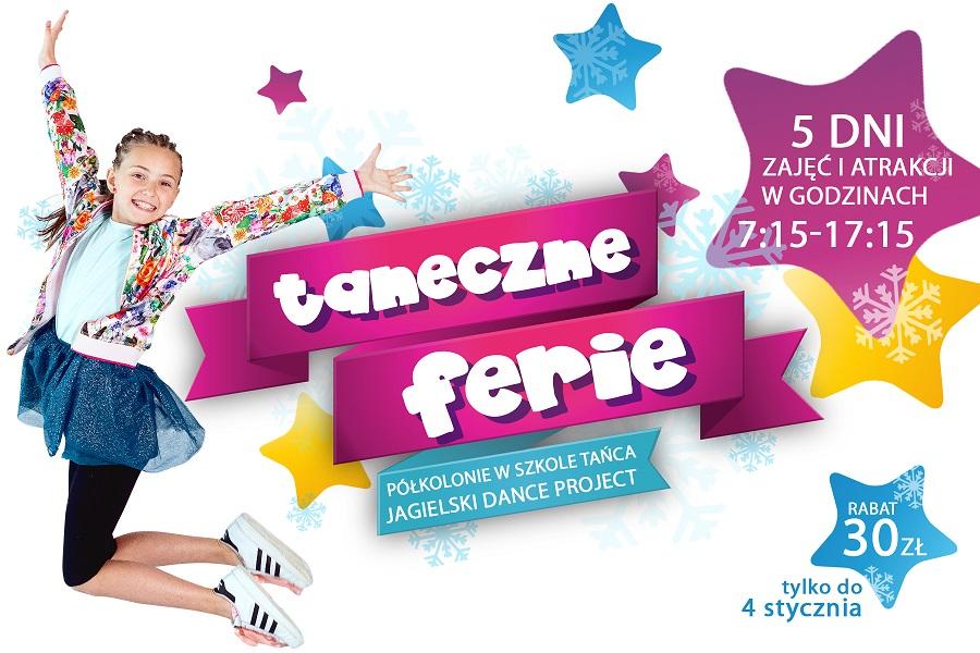 Półkolonie-w-Toruniu---Jagielski-Dance-Project---taniec-akrobatyka-turnusy-tematyczne