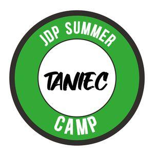 TANIEC - JDP SUMMER CAMP - obóz taneczny i akrobatyczny dla juniorów i seniorów - Szkoła Tańca Jagielski Dance Project