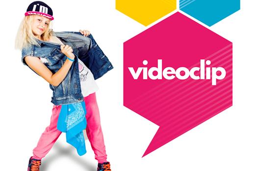 Nowa grupa videoclip w Jagielski Dance Project