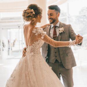 Oczaruj gości weselnych