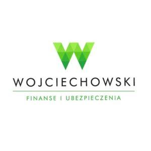 Wojciechowski Finanse i Ubezpieczenia