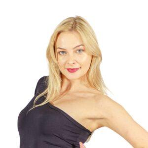 Paulina Karkosik